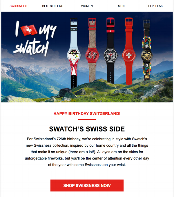 Swissness newsletter Swatch.png