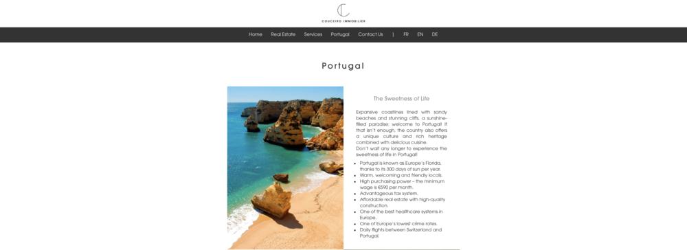 Portugal top (screenshot).png