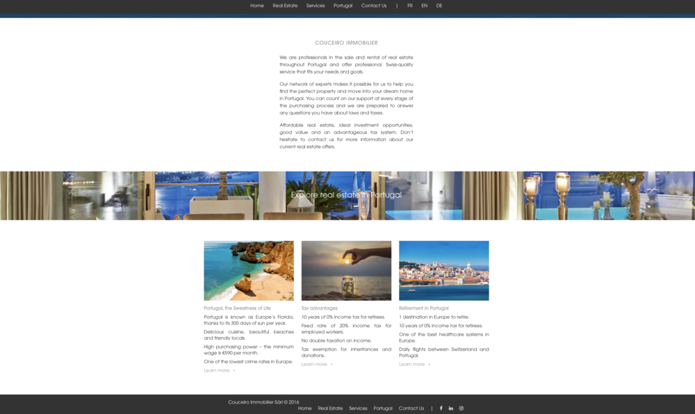 Homepage (screenshot).png