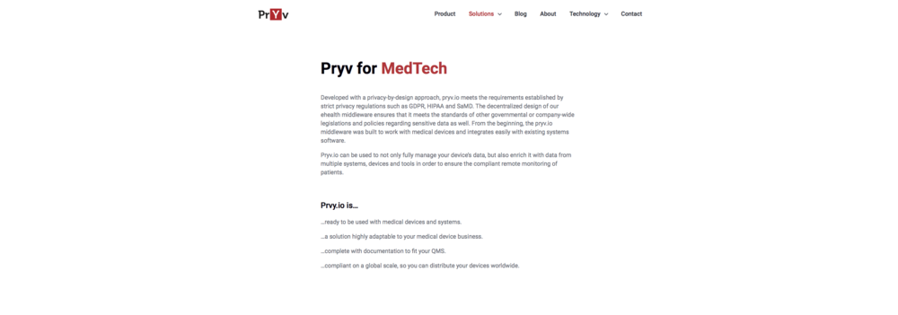 Solutions _ medtech (screenshot).png