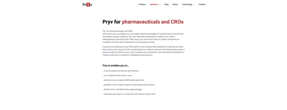 Solutions _ pharma (screenshot).png