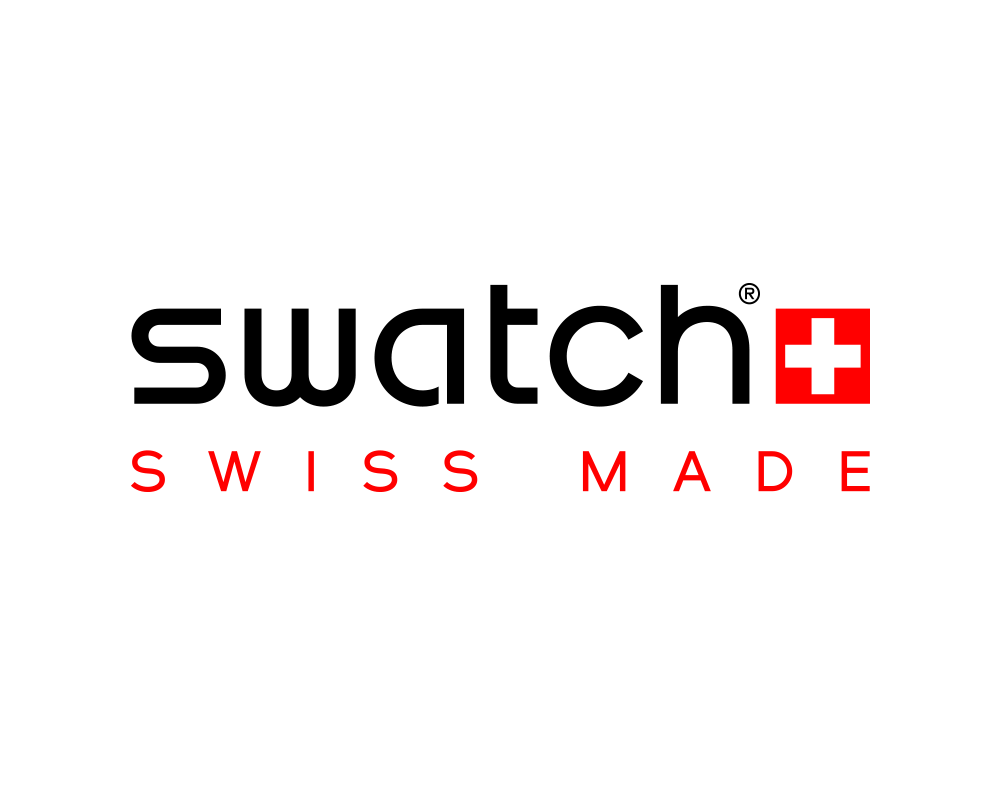 Swatch-logo-Swiss-made_transparent_bg.png