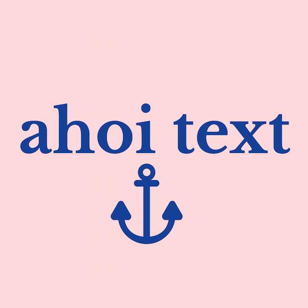 Ahoi Text logo.png