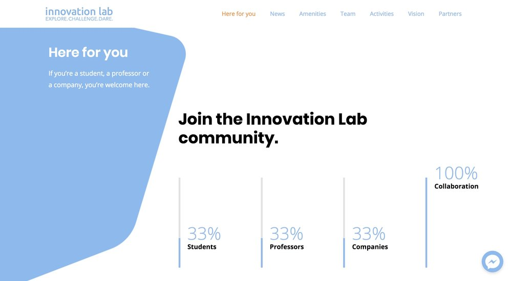 Inno Lab 2 (screenshot).jpg