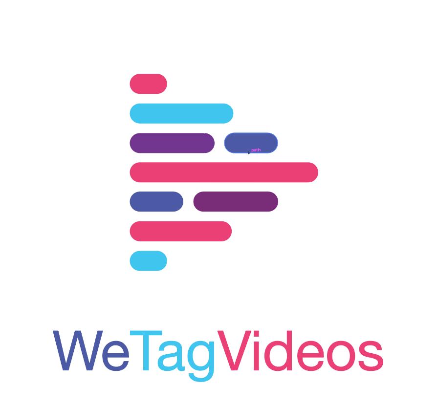 WeTagVideos logo.png