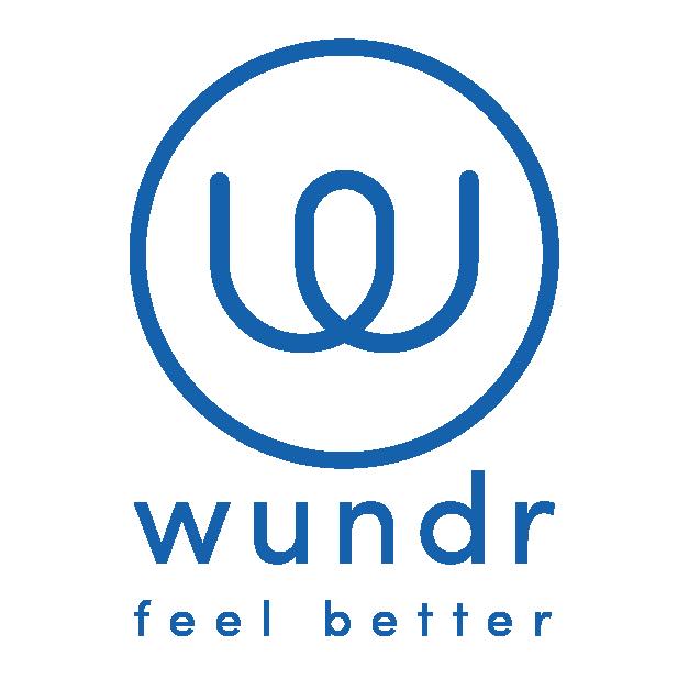 SetLogoWundr_Logo1.png