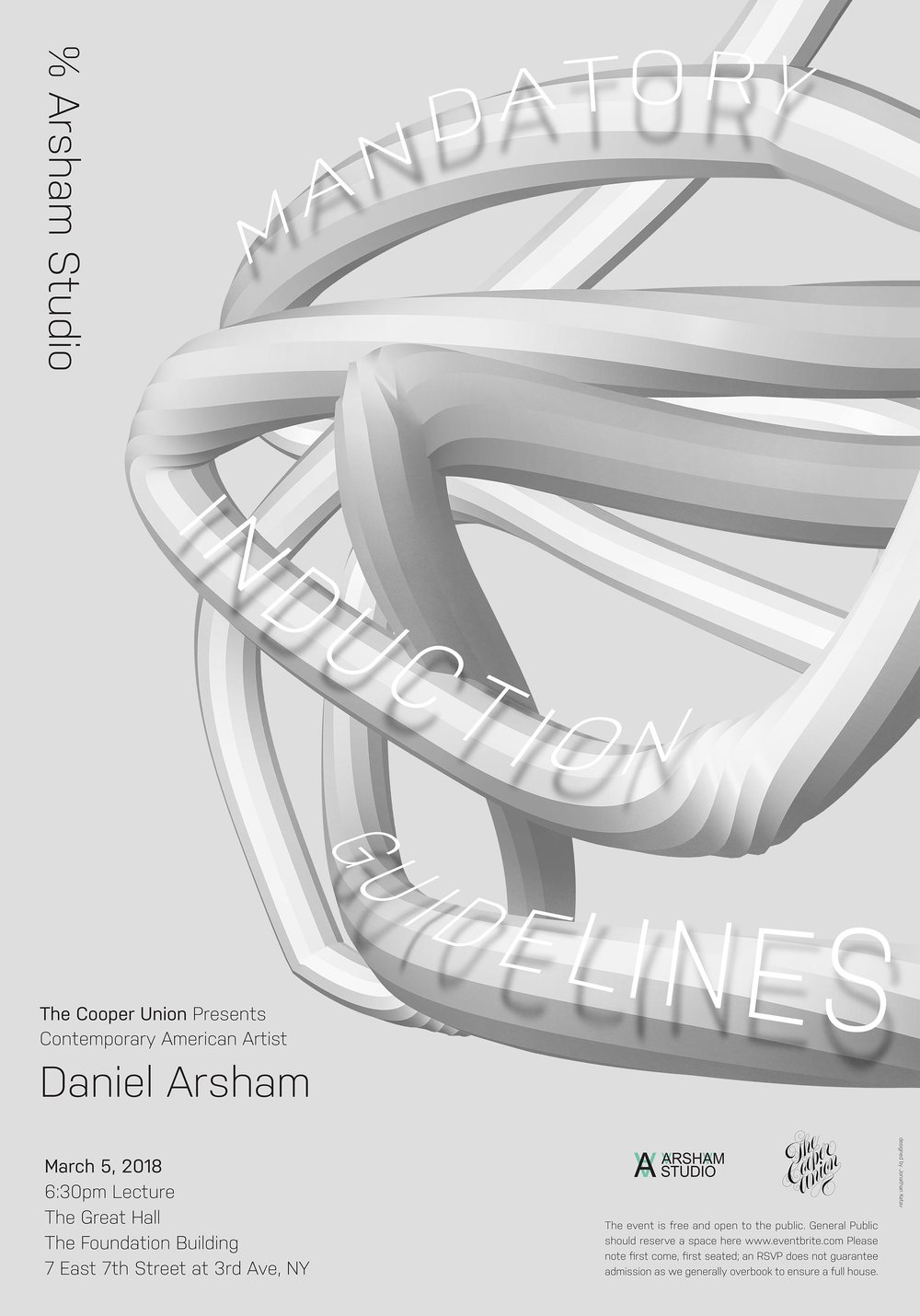 Website_danielarsham_poster1.jpg