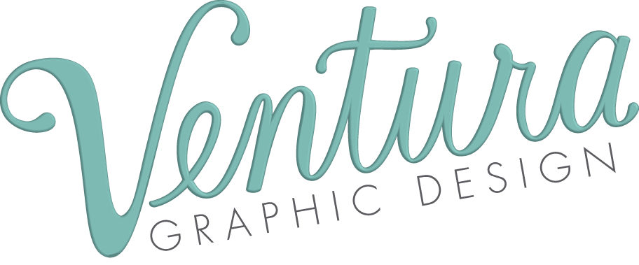 Ventura Graphic Design