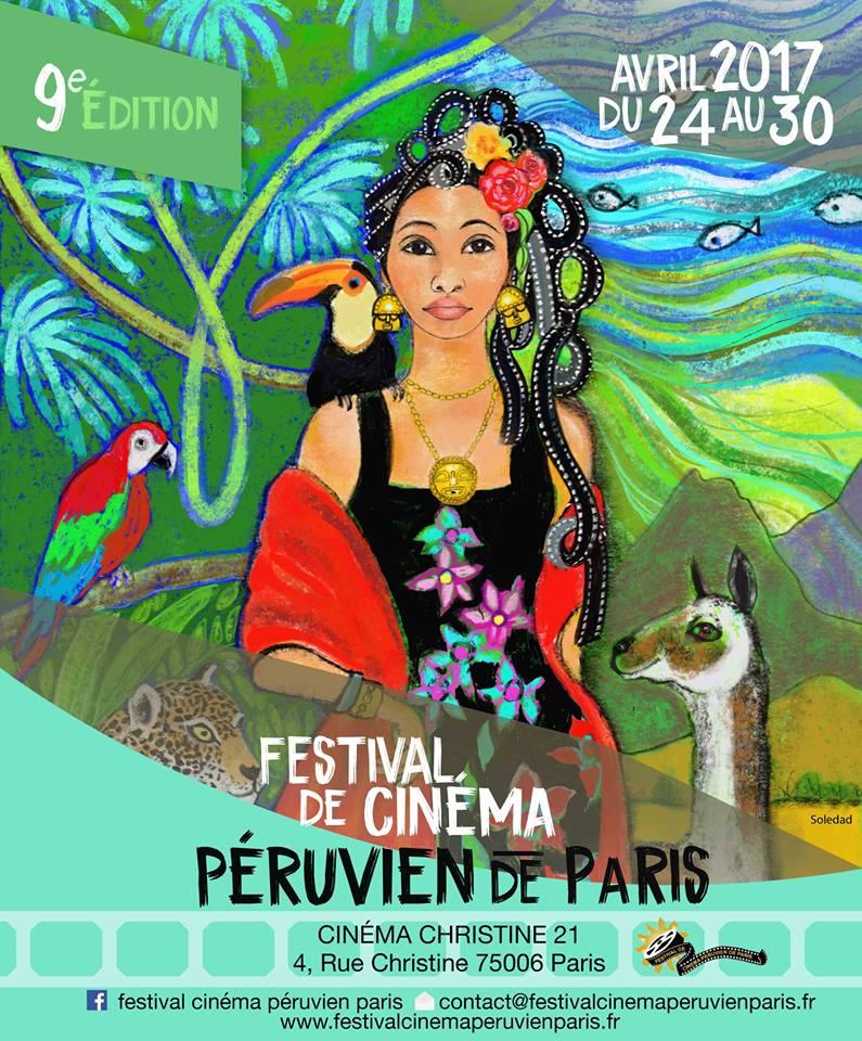festival cine peruvien 2017.jpg