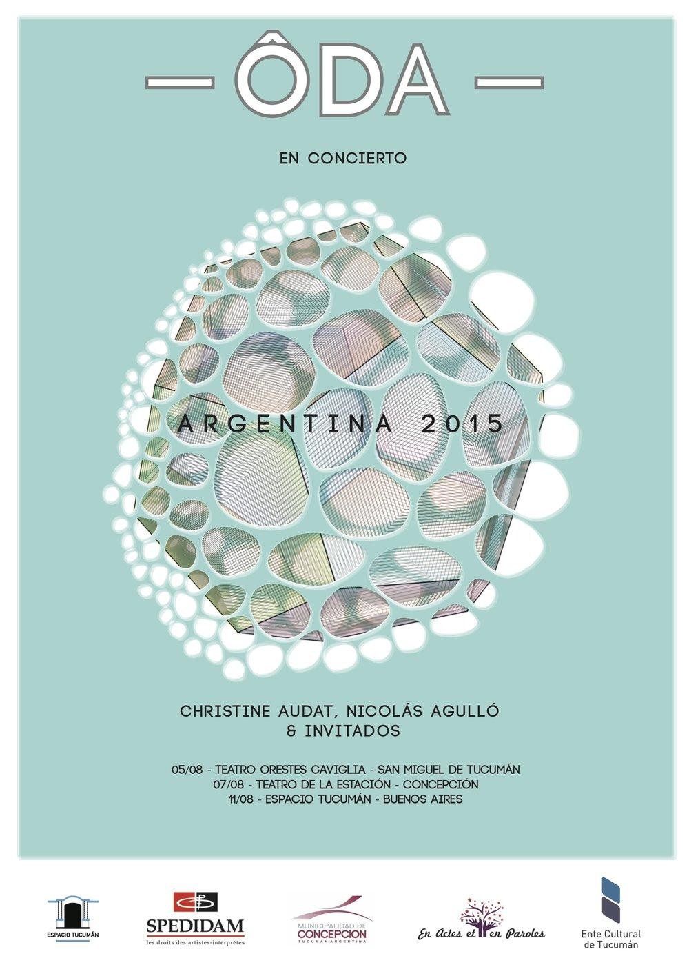 Afiche %22ÔDA Argentina 2015%22.jpg