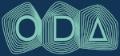 pour site-02 logo.jpg