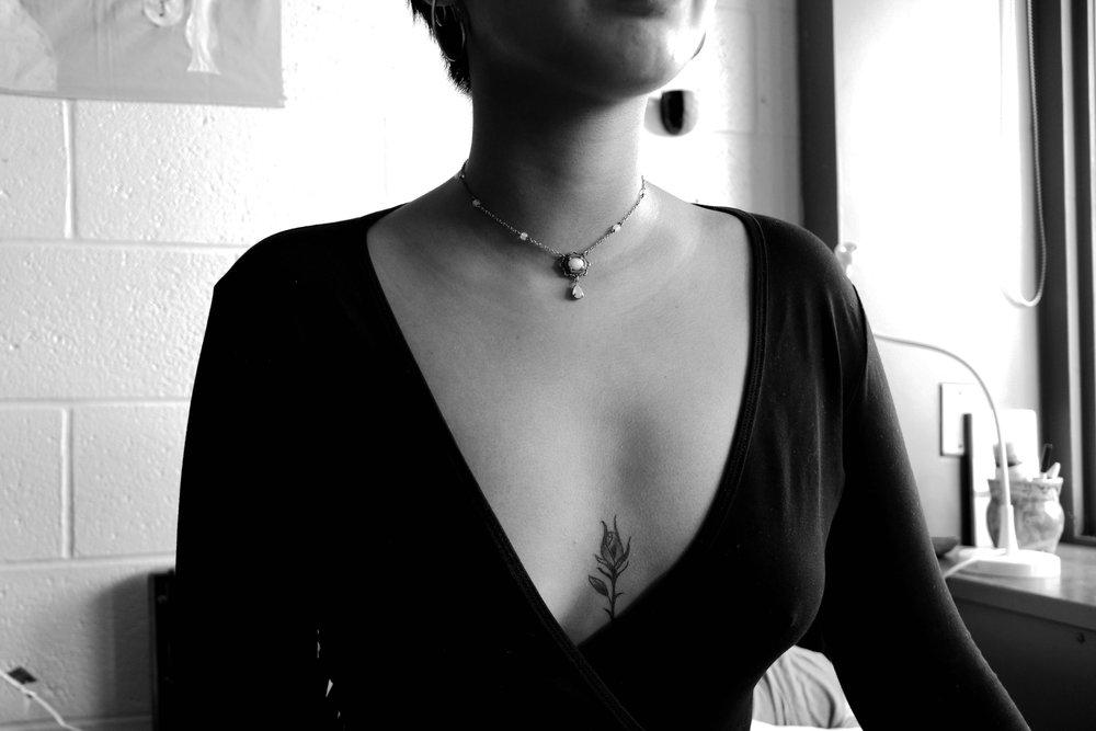 Rebekah2.jpg