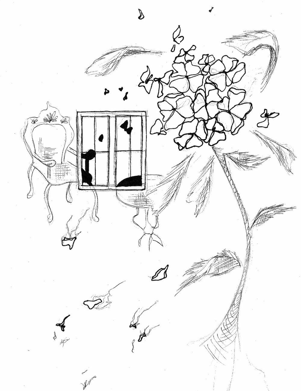flora crece de artwork.jpg