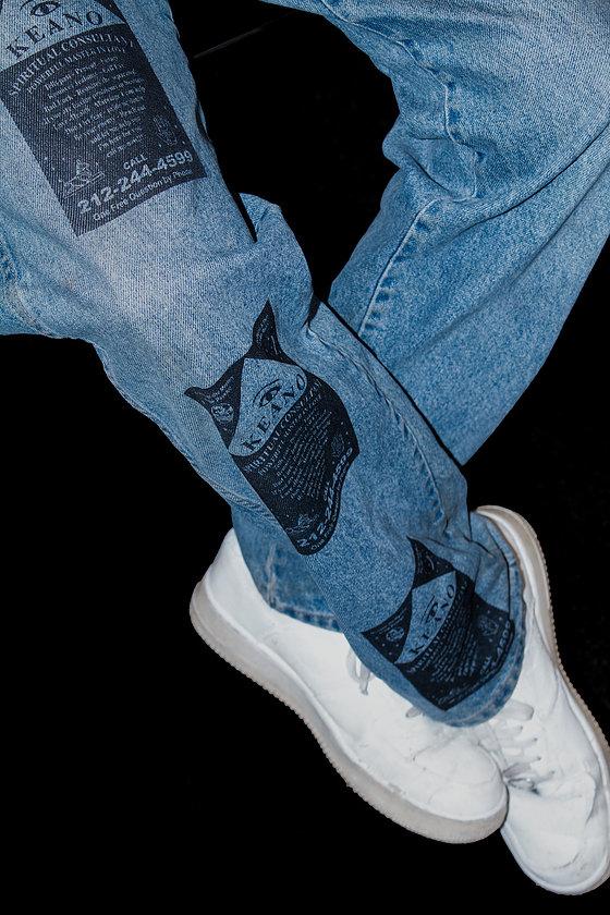 Ben Interview Keano Jeans.JPG