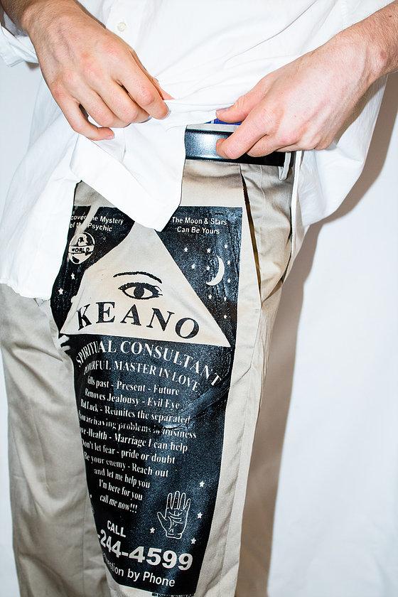 Ben Interview Pic Keano Pants.JPG