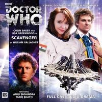 scavenger_cover_