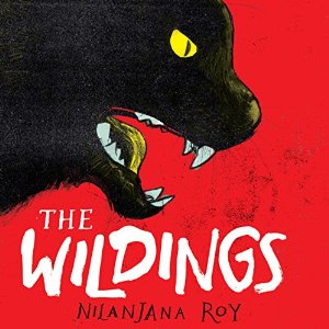 The Wildings by Nilanjana Roy read by Tania Rodrigues
