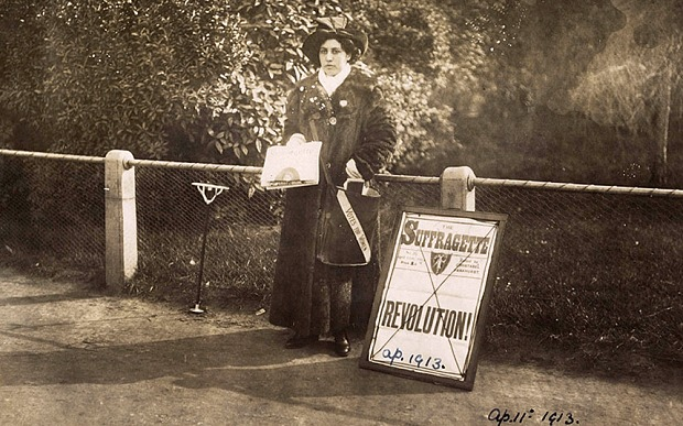 princess-sophia-duleep-singh-forgotten-suffragette