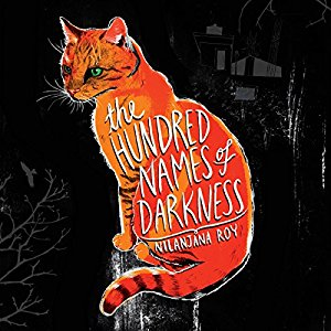 The Hundred Names of Darkness by Nilanjana Roy read by Tania Rodrigues.jpg