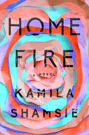 Home Fire by Kamila Shamsie read by Tania Rodrigues.jpg