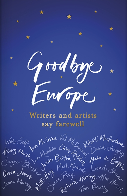 Goodbye Europe Orion publishing.jpg