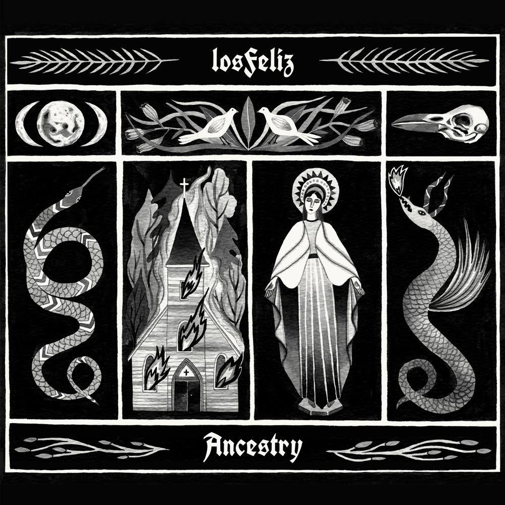 LosFeliz-Ancestry.jpg