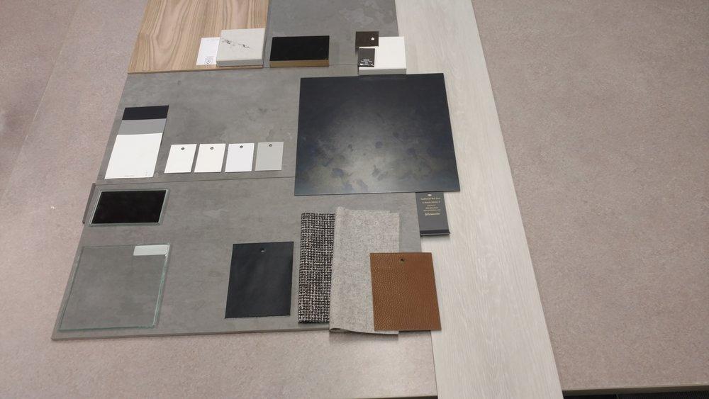 Materials Palette.jpg