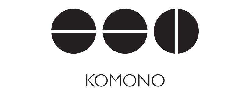 Komono.jpg