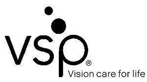 VSP-logo 300 blk.jpg