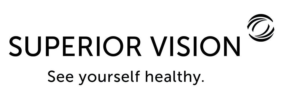 Superior Vision Black.jpg