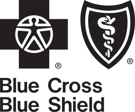 Blue_Cross_Blue_Shield_5e1c9_450x450.png