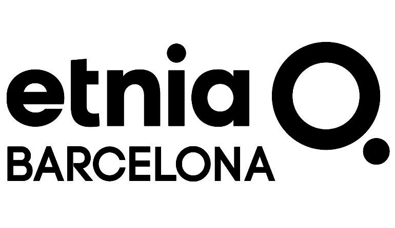 etnia_barcelona copy.png