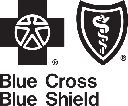 Blue_Cross_Blue_Shield_5e1c9_450x450.png