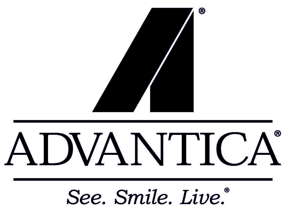 Advantica_SeeSmileLive_Logo_Final.jpg