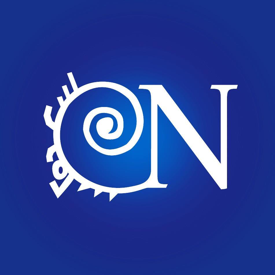 natulius logo blue.jpg