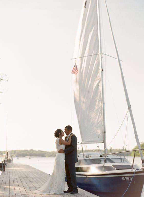 nautical (45).jpg