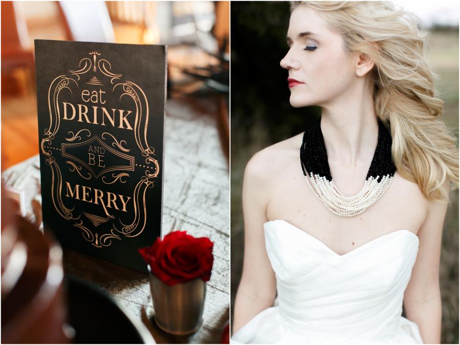 alea-lovely-wedding_0095.jpg