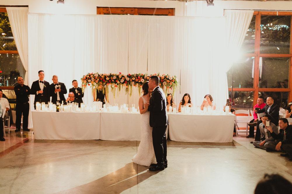 reception-261.jpg