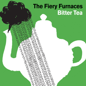 Bitter_Tea_(Front_Cover).png