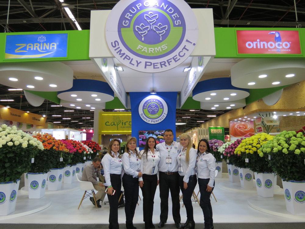 Grupo Andes Farms Proflora 2017 (24).JPG