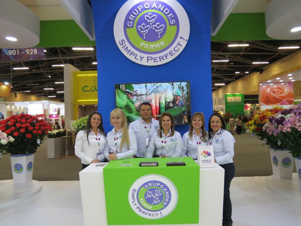 Grupo Andes Farms Proflora 2017 (25).JPG