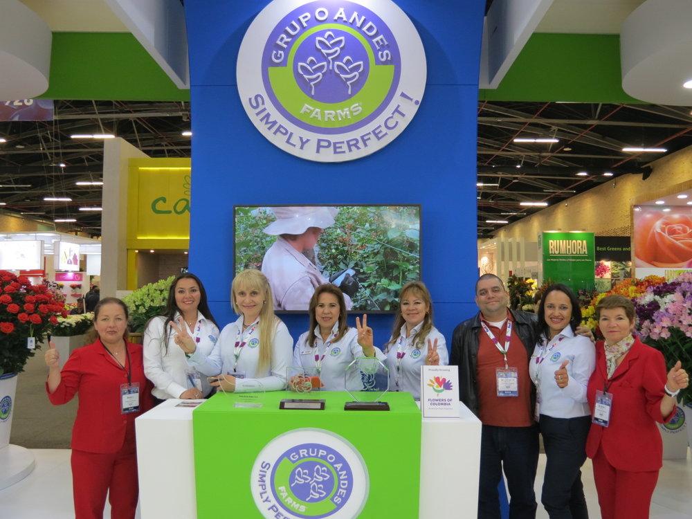 Grupo Andes Farms Proflora 2017 (27).JPG