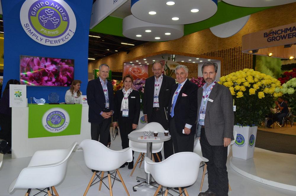 Grupo Andes Farms Proflora 2017 (23).JPG