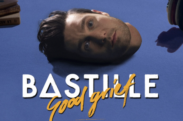 Deeper meaning of twenty one pilotss heathens witnessing and the jun 17 what does good grief by bastille mean stopboris Image collections