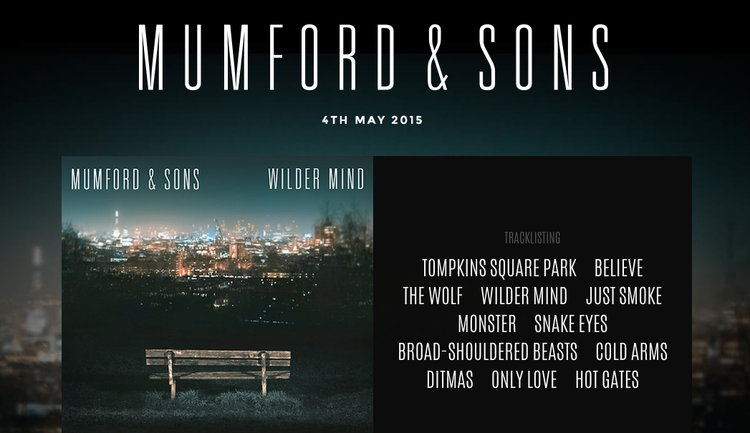 mumford and sons lover of the light mp3 download