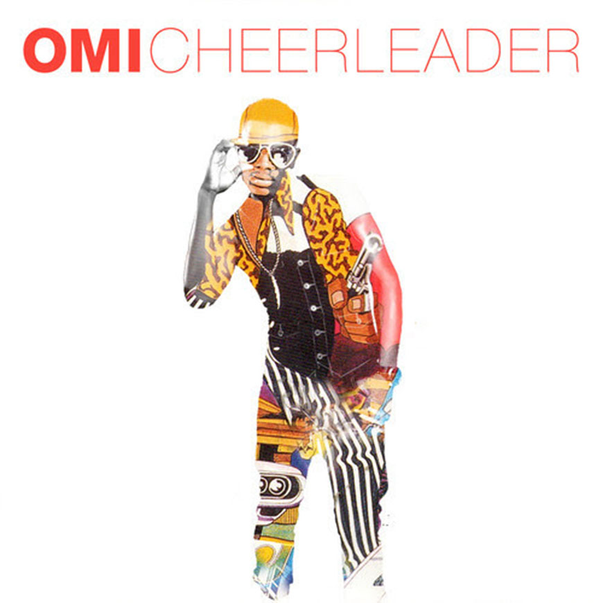 omi-cheerleader-single.jpg
