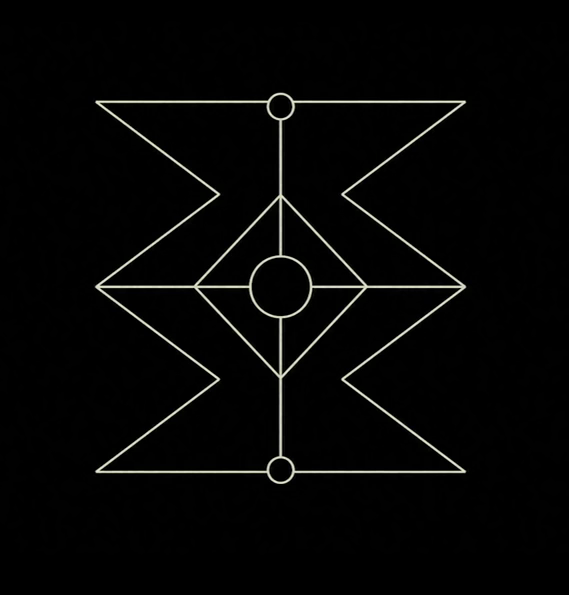 Empire Symbol - Of Monsters and Men - Clifford Stumme