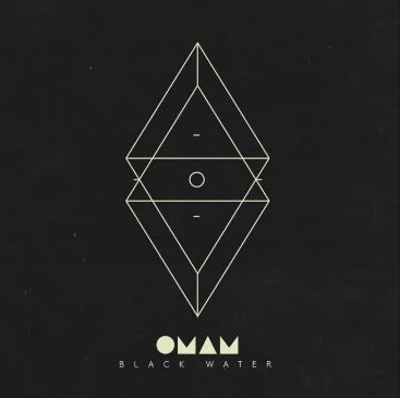 Of Monsters and Men -