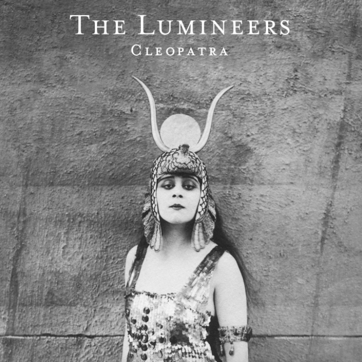 What Does Cleopatra By The Lumineers Mean The Pop Song Professor