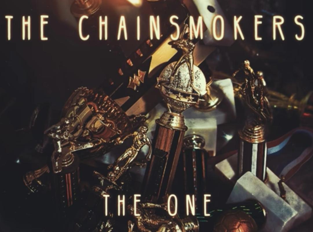 Dating a chain smoker lyrics